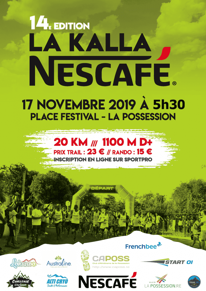 Affiche-Kalla-Nescafe-2019-724x1024