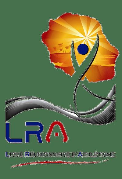 Logo-LRA-Athle