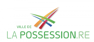 Logo-La-Possession