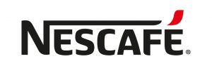 Logo-Nescafé