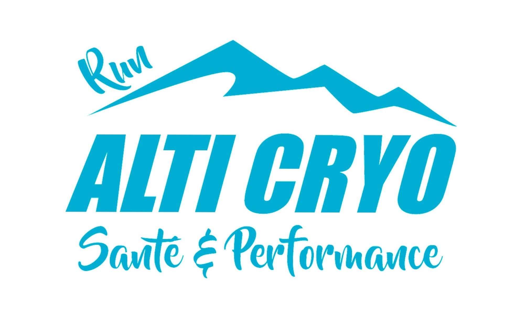 Logo-Run-Alti-Cryo