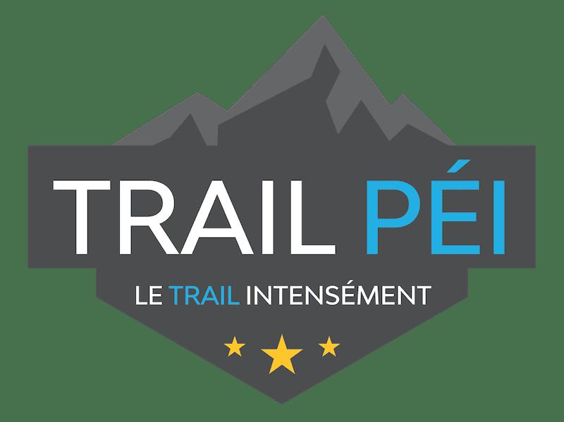 Logo-Trail-Pei