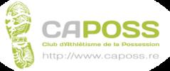 CAPOSS