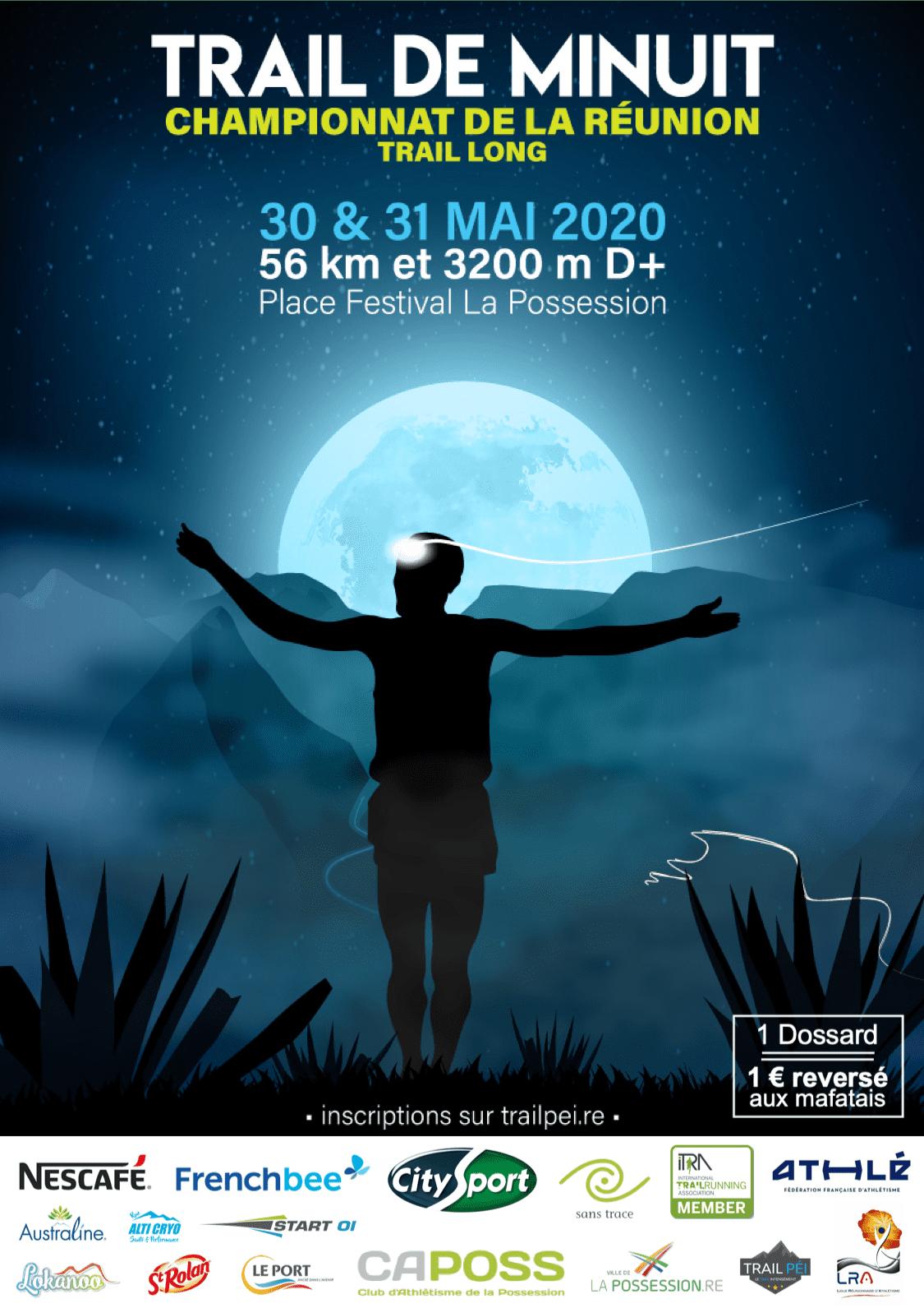 Affiche-Trail-de-Minuit-TDM-2020