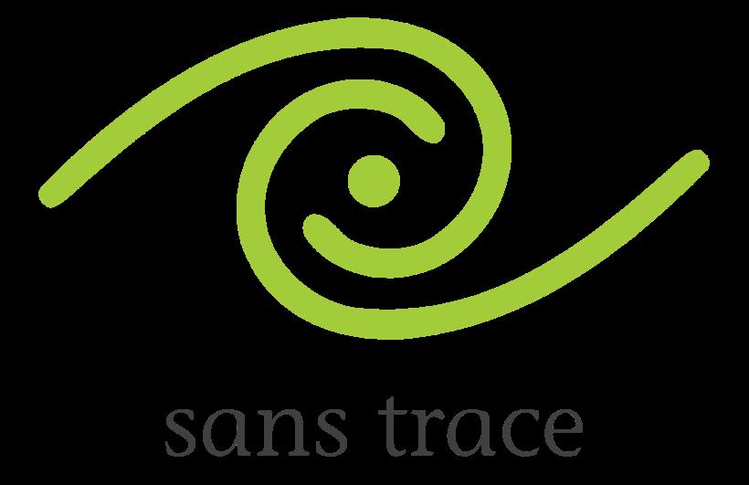 Logo-Sans-Trace